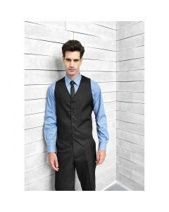 Premier Workwear Hospitality Waistcoat