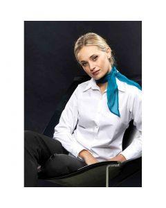 Premier Workwear Chiffon Scarf
