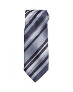 Premier Workwear Multi-Stripe Tie