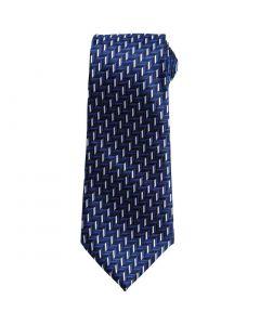 Premier Workwear Zig Zag Tie