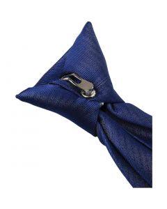 Premier Workwear Colours Fashion Clip On Tie