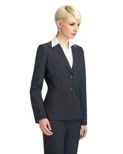 Clubclass Bloomsbury Ladies Jacket