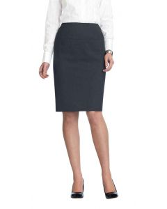 Clubclass Holborn Ladies Pencil Skirt