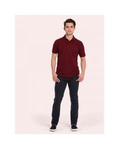 Uneek Essential Pique Polo Shirt