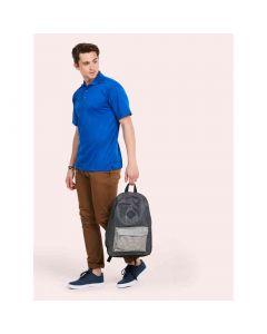 Uneek Processable Polo Shirt